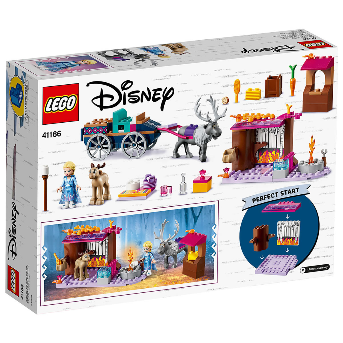41166-lego-disney-frozen-2-2019-box-back zusammengebaut.com