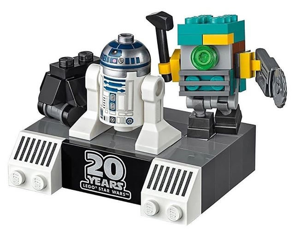 75522-lego-starwars-boost-droid-commander-gratis-beigabe-2019 zusammengebaut.com