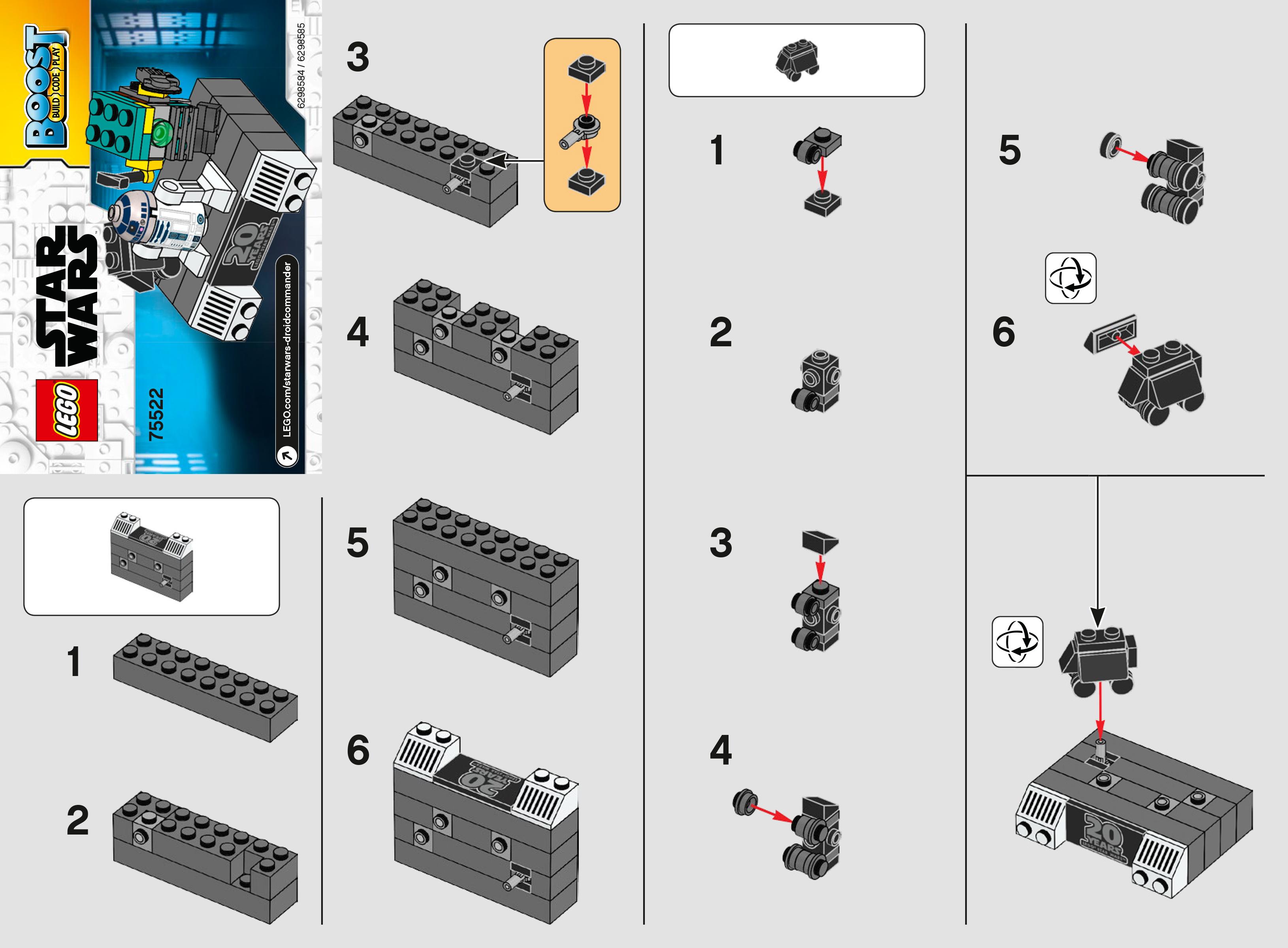 75522-lego-starwars-boost-droid-commander-gratis-beigabe-bauanleitung-1-2019 zusammengebaut.com