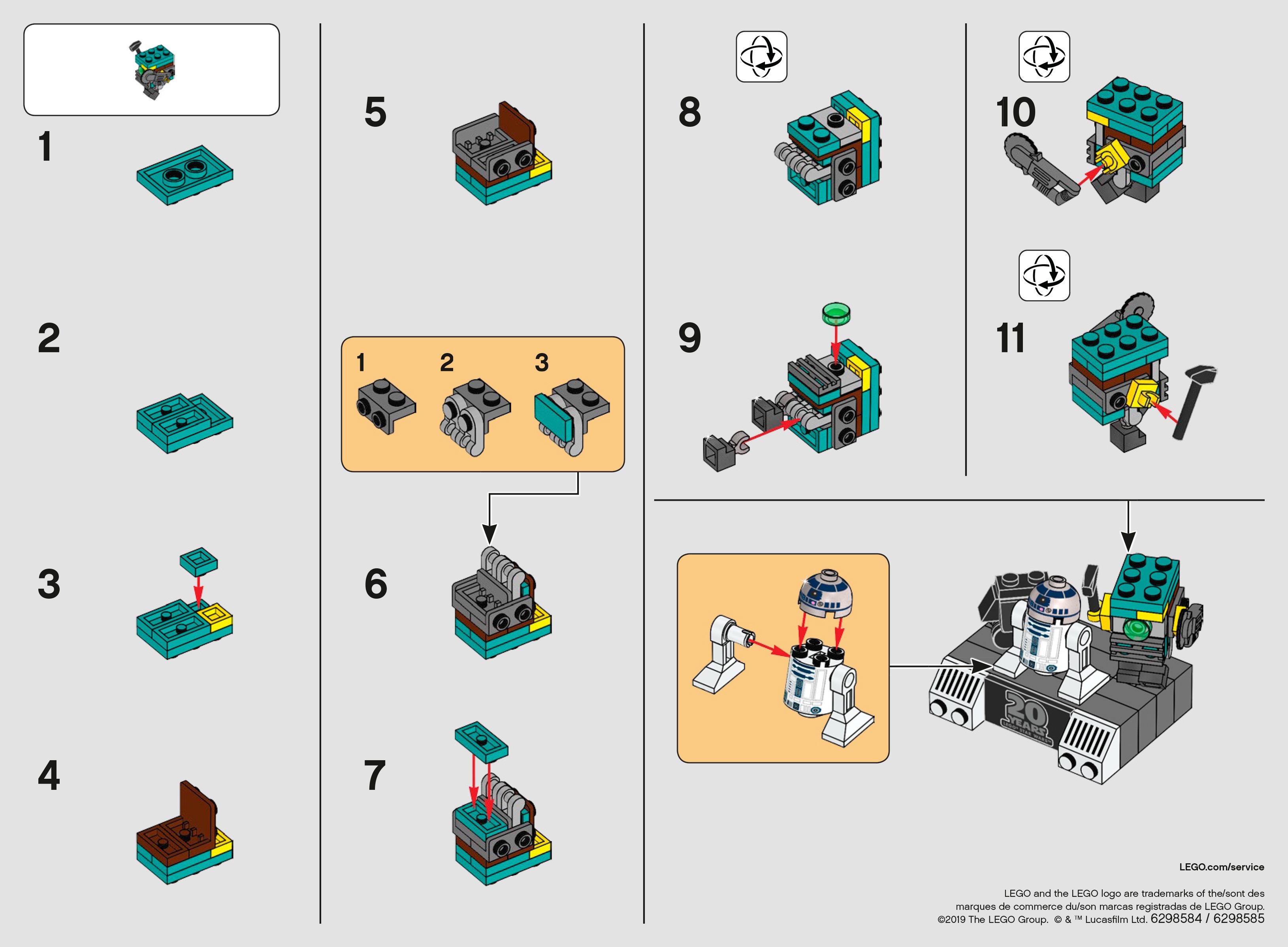75522-lego-starwars-boost-droid-commander-gratis-beigabe-bauanleitung-2-2019 zusammengebaut.com