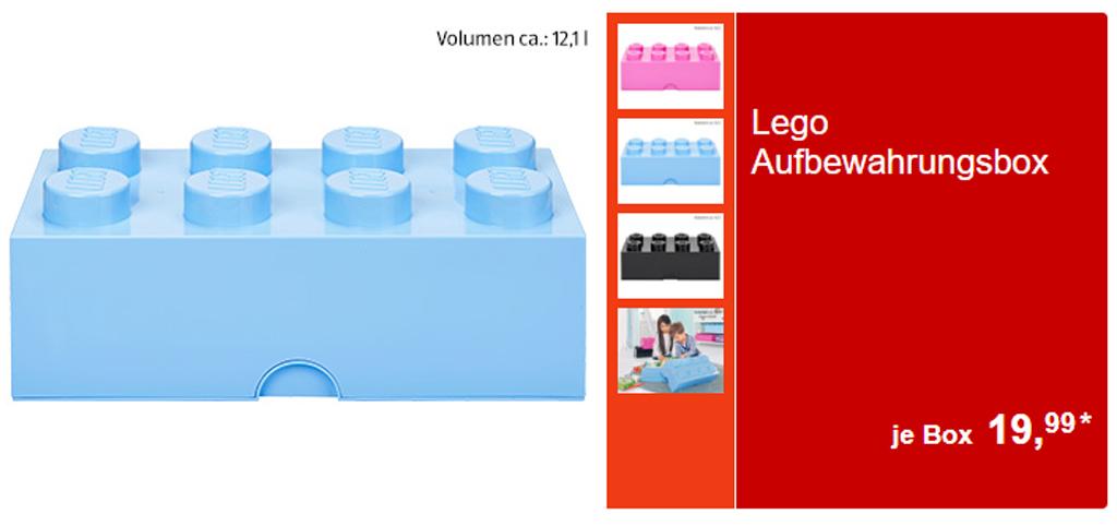aldi-lego-boxen zusammengebaut.com