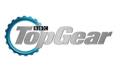 bbc-top-gear zusammengebaut.com