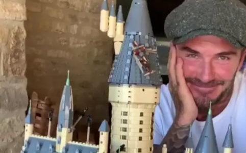 beckham-hogwarts zusammengebaut.com