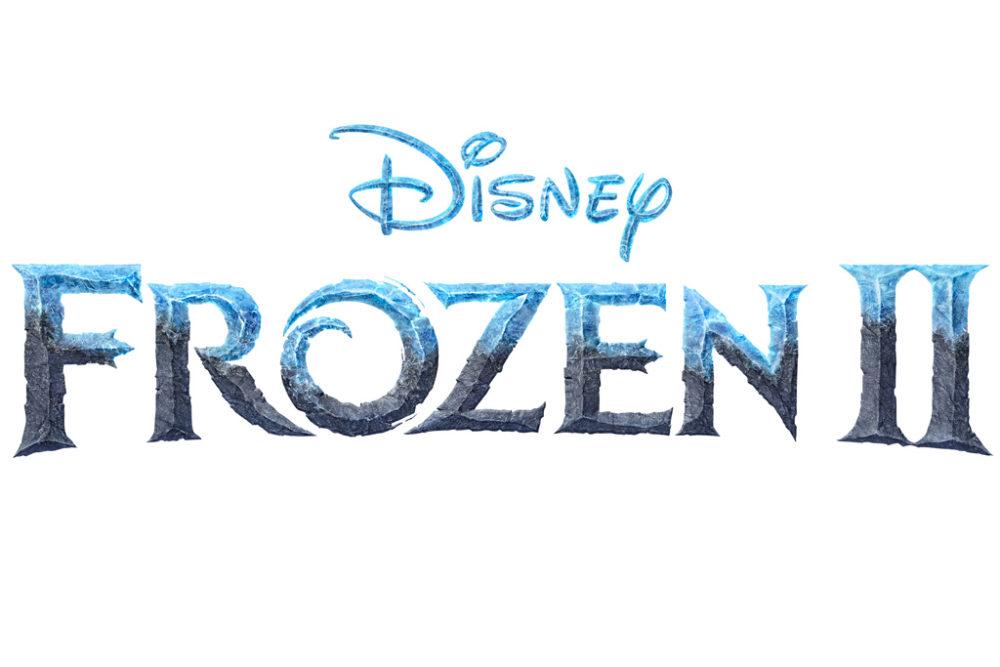 disney-frozen-2-logo-eiskoenigin zusammengebaut.com