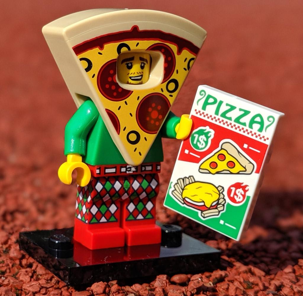 lego-1025-minifiguren-serie-19-pizza-2019-zusammengebaut-andres-lehmann zusammengebaut.com