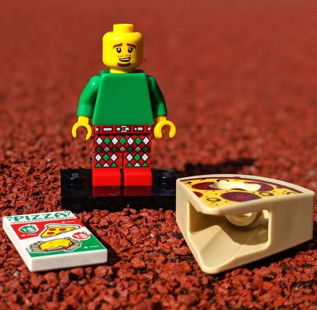 lego-1025-minifiguren-serie-19-pizza-back-2019-zusammengebaut-andres-lehmann zusammengebaut.com