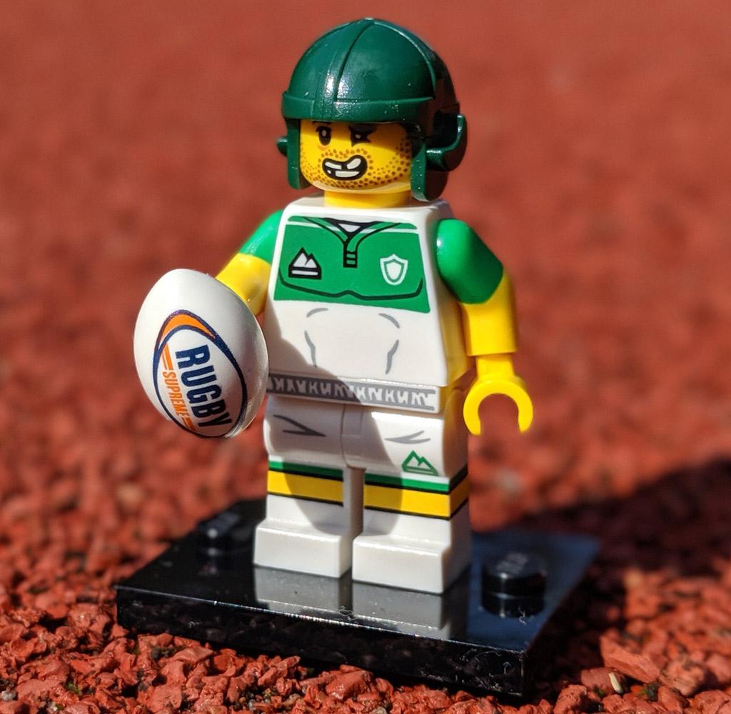 lego-1025-minifiguren-serie-19-rugby-2019-zusammengebaut-andres-lehmann zusammengebaut.com
