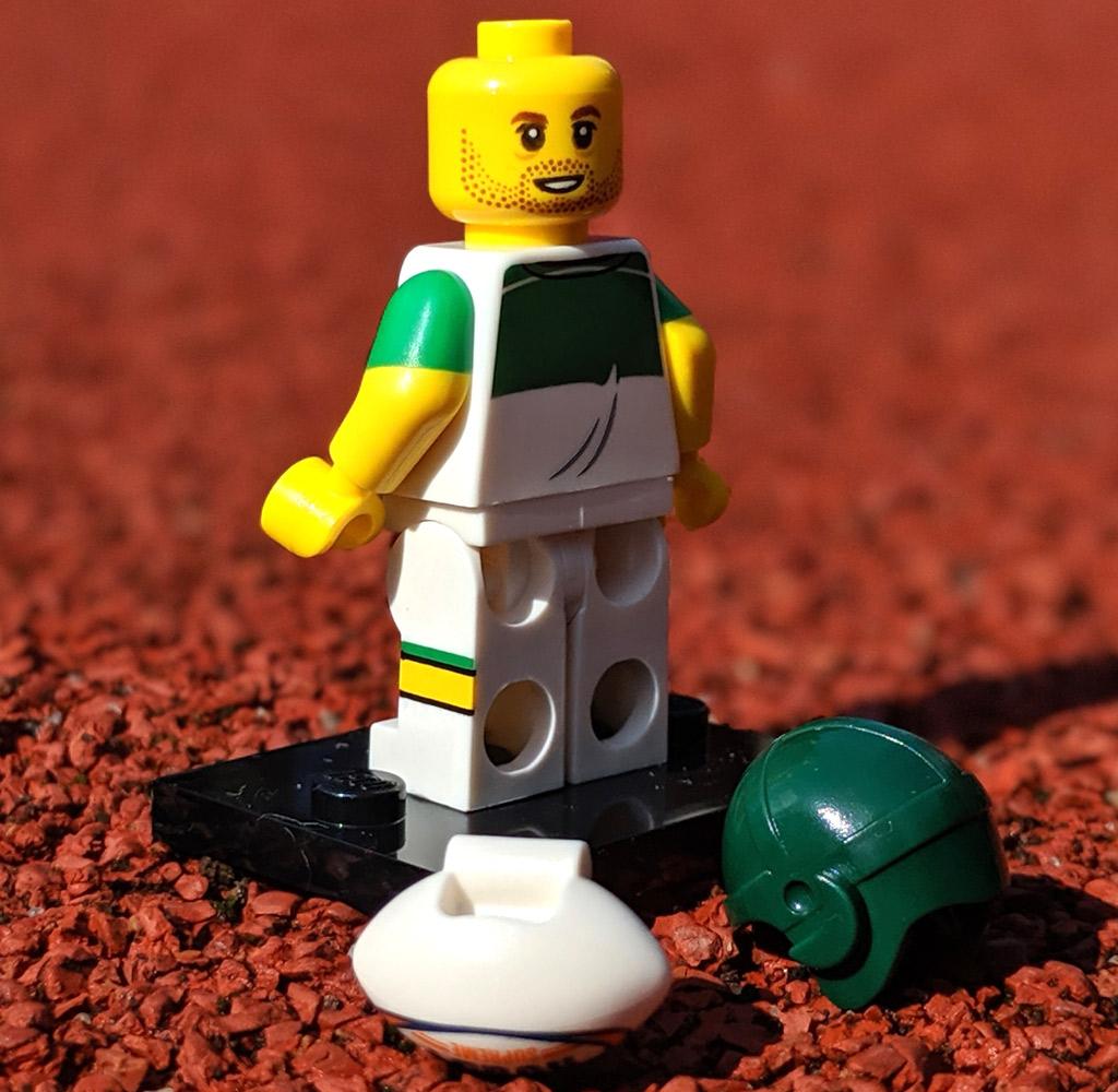 lego-1025-minifiguren-serie-19-rugby-back-2019-zusammengebaut-andres-lehmann zusammengebaut.com