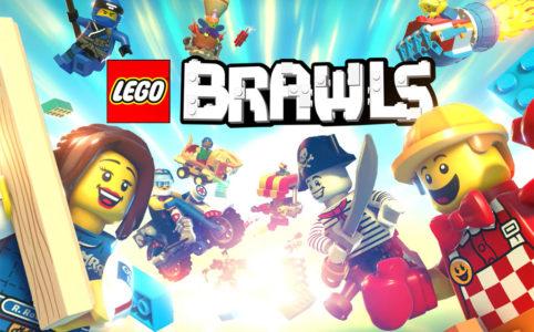 lego-brawls zusammengebaut.com