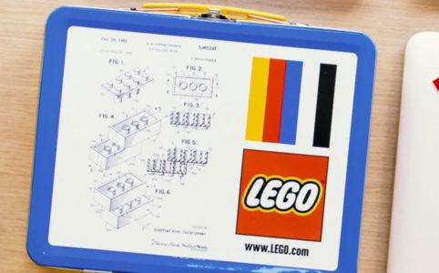 lego-brotdose-online-shop zusammengebaut.com