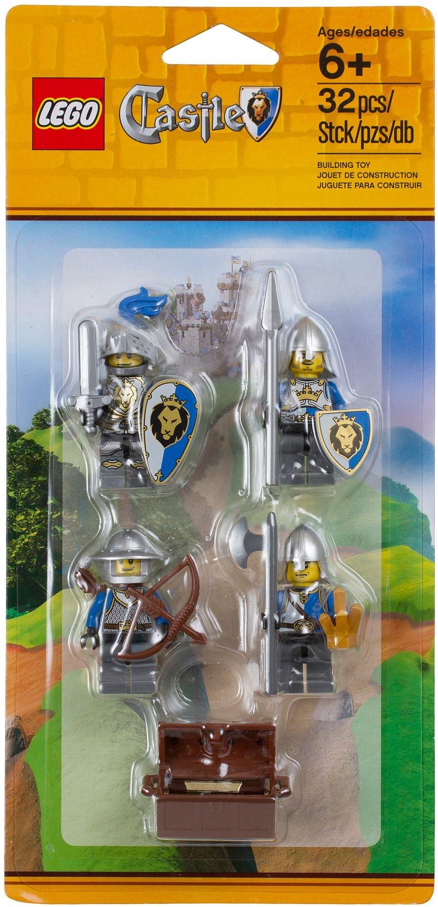 lego-castle-850888-2014 zusammengebaut.com