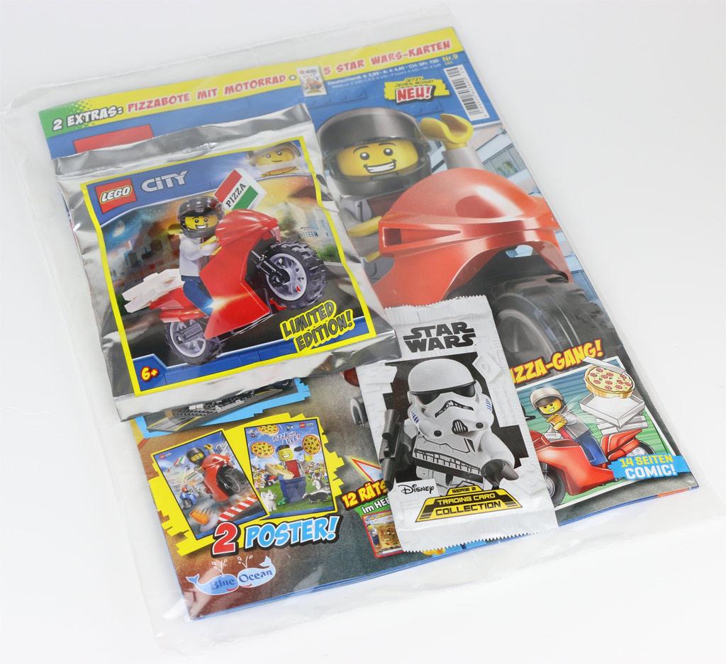 lego-city-magazin-september-2019-zusammengebaut-andres-lehmann zusammengebaut.com