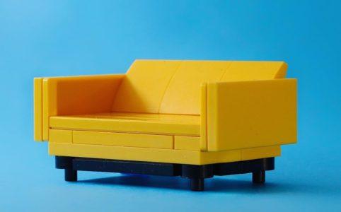 lego-couch-moc-jannis-mavrostomos zusammengebaut.com