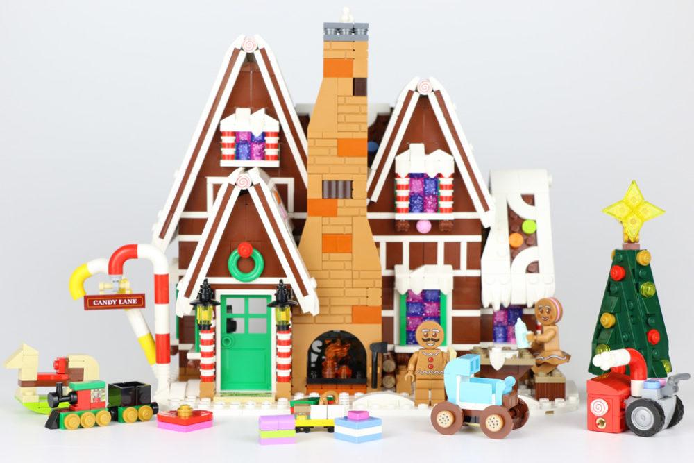 lego-creator-expert-10267-lebkuchenhaus-2019-zusammengebaut-andres-lehmann zusammengebaut.com