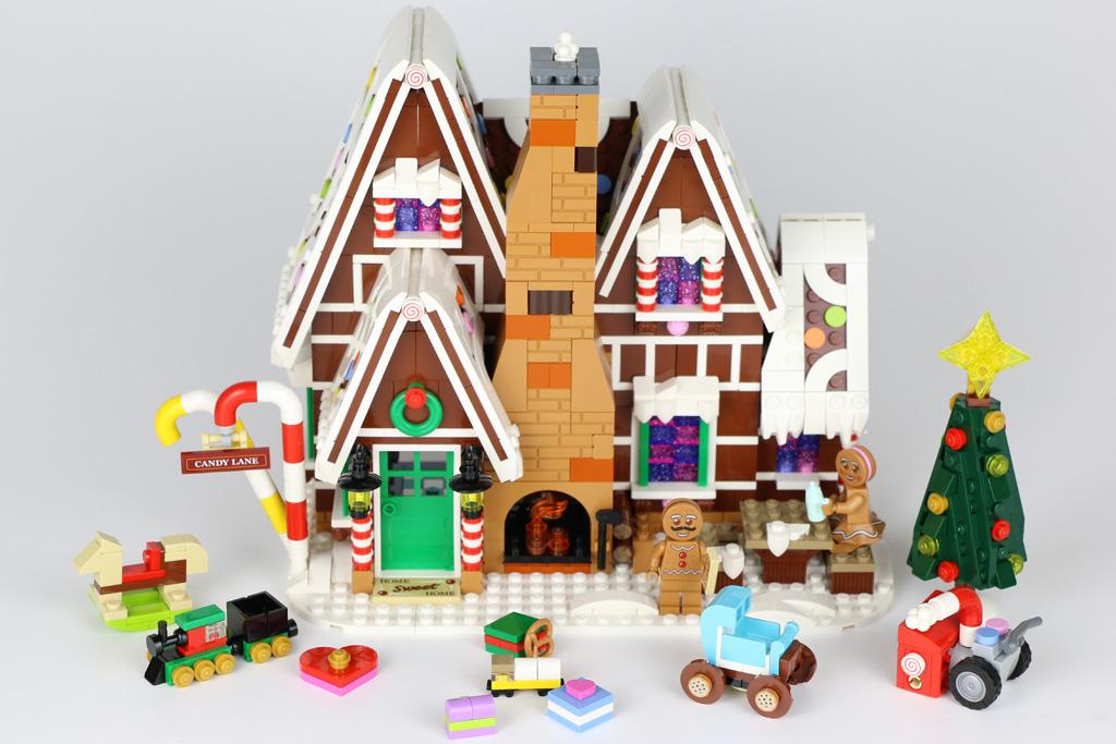 lego-creator-expert-10267-lebkuchenhaus-draufsicht-2019-zusammengebaut-andres-lehmann zusammengebaut.com
