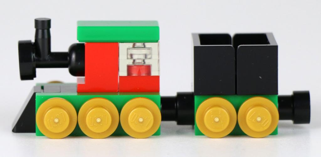 lego-creator-expert-10267-lebkuchenhaus-eisenbahn-2019-zusammengebaut-andres-lehmann zusammengebaut.com
