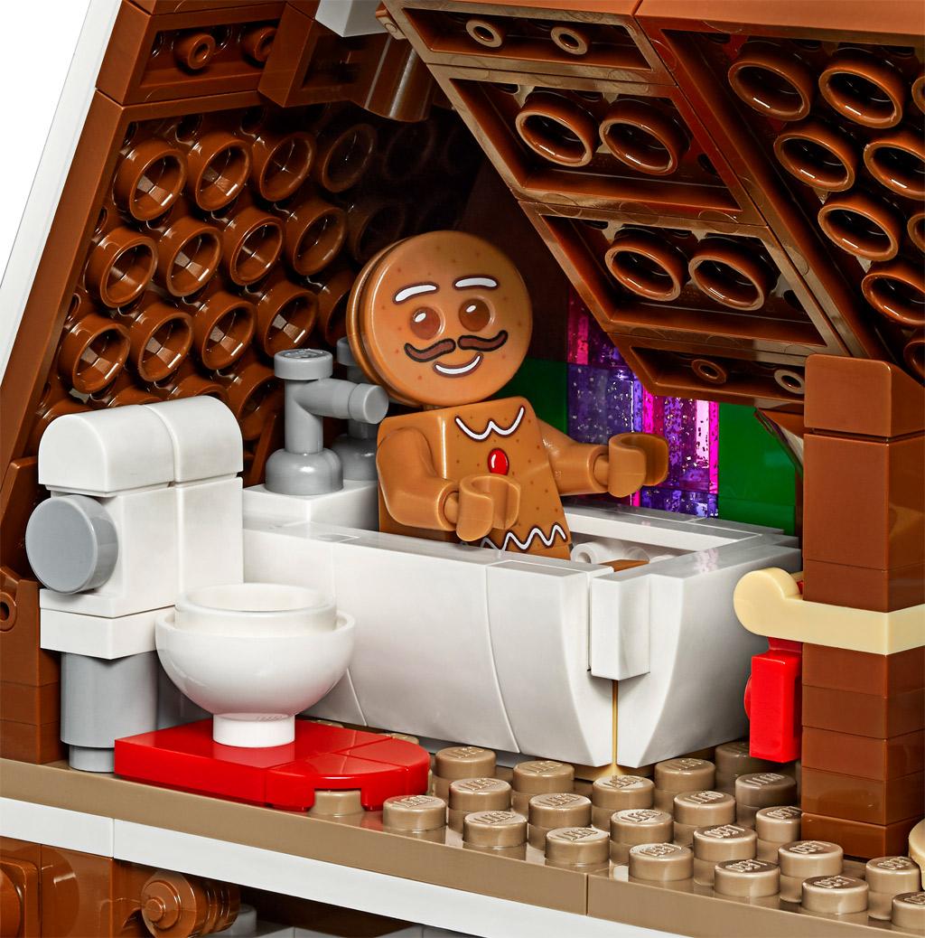 lego-creator-expert-10267-lebkuchenhaus-gingerbread-house-2019-bad zusammengebaut.com