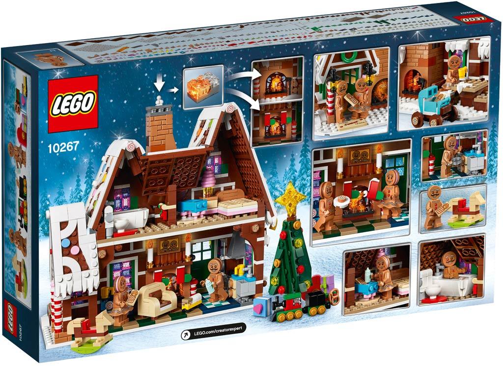 lego-creator-expert-10267-lebkuchenhaus-gingerbread-house-2019-box-rueckseite zusammengebaut.com