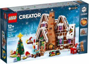 lego-creator-expert-10267-lebkuchenhaus-gingerbread-house-2019-box-voderseite zusammengebaut.com