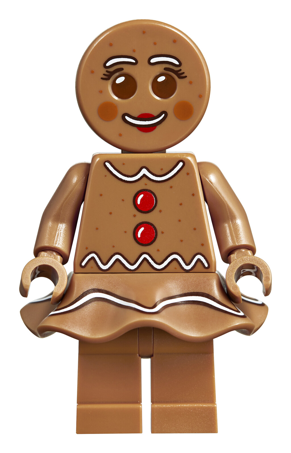 lego-creator-expert-10267-lebkuchenhaus-gingerbread-house-2019-frau zusammengebaut.com