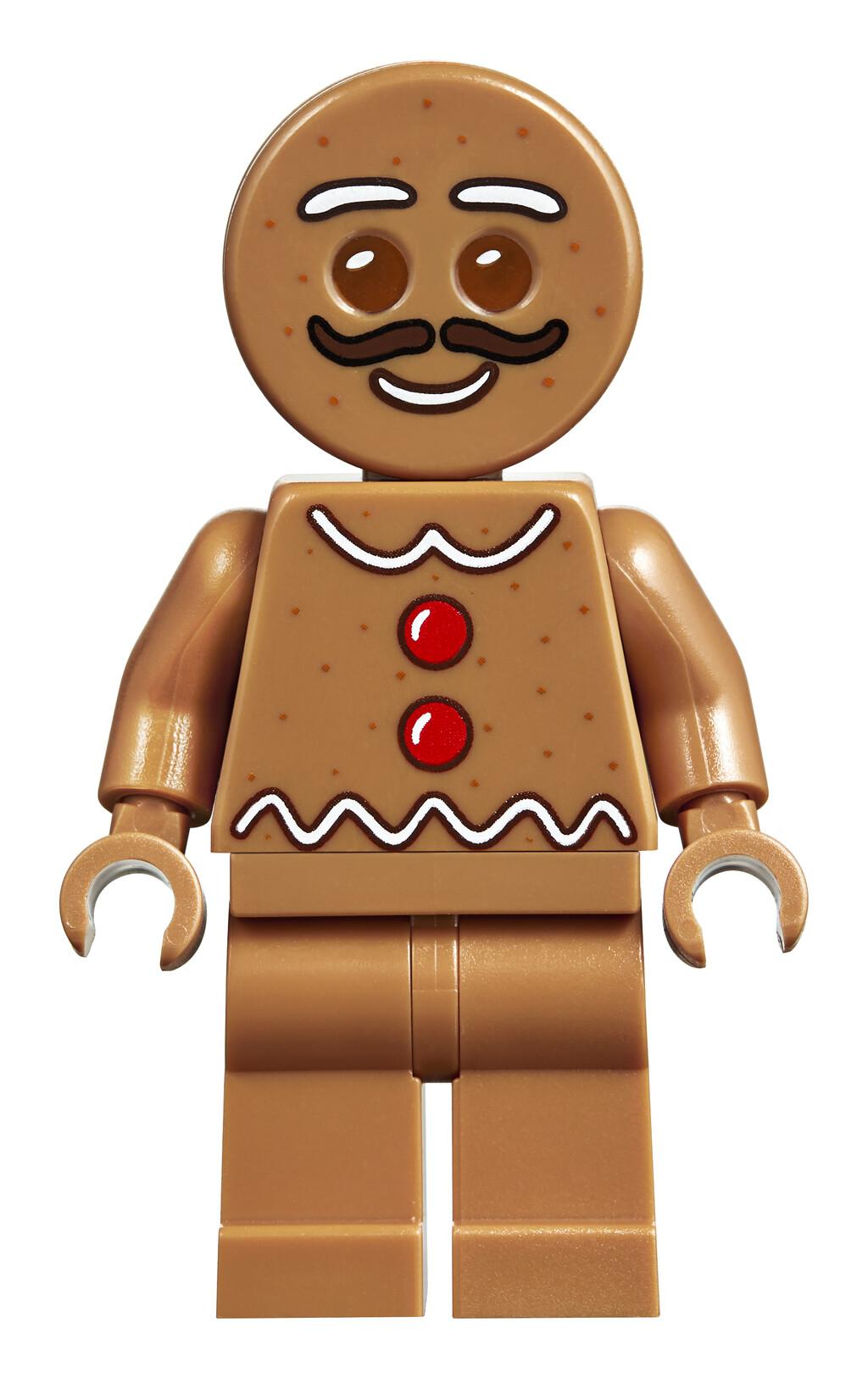 lego-creator-expert-10267-lebkuchenhaus-gingerbread-house-2019-mann zusammengebaut.com