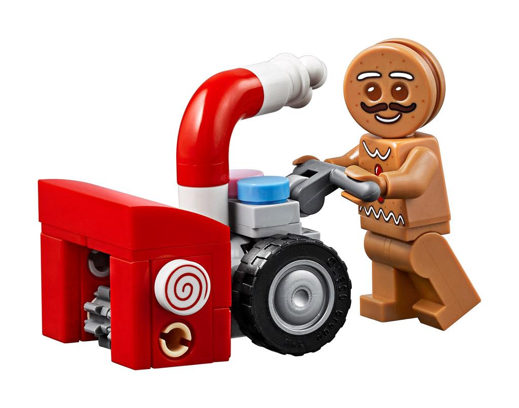 lego-creator-expert-10267-lebkuchenhaus-gingerbread-house-2019-maschine zusammengebaut.com