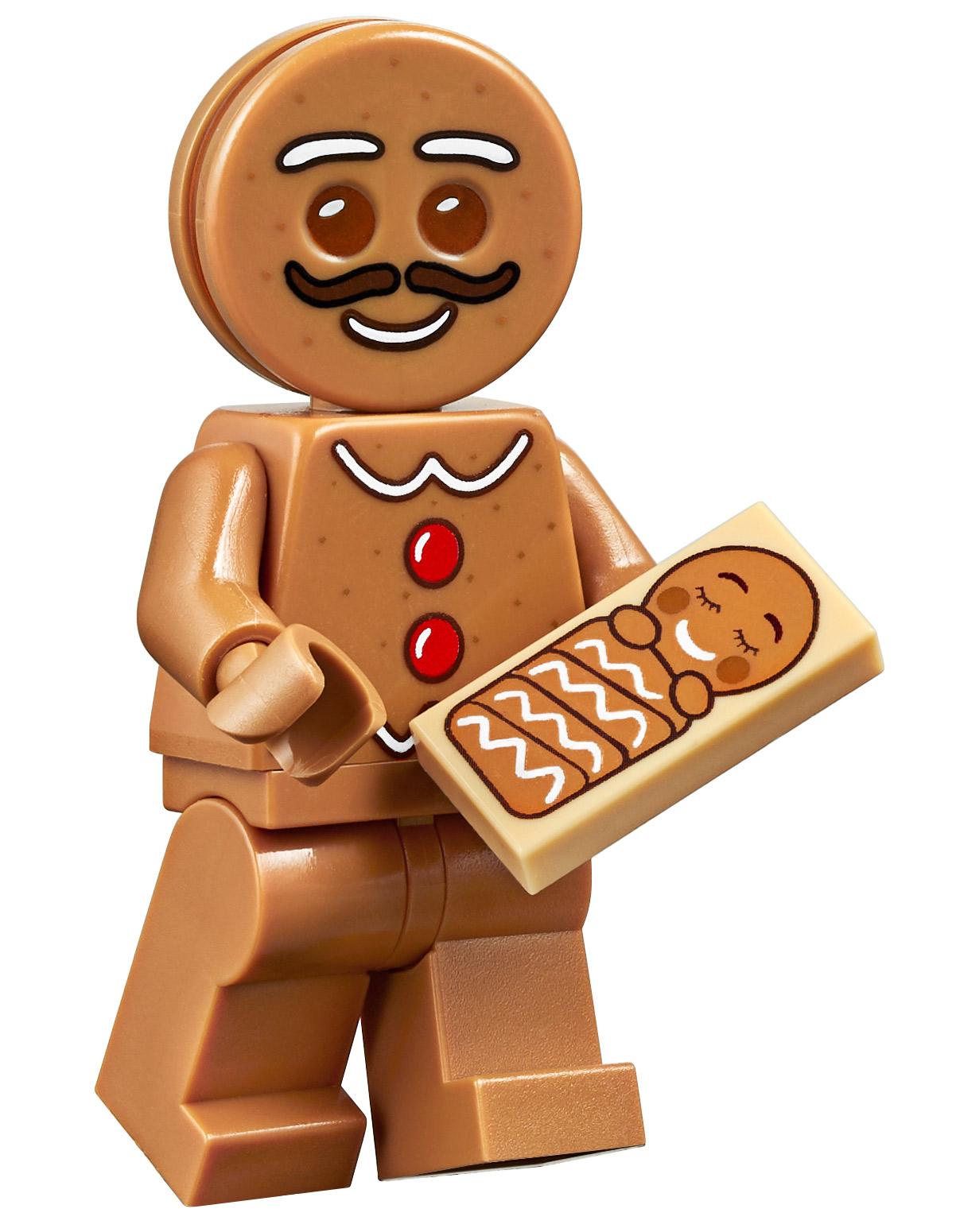 lego-creator-expert-10267-lebkuchenhaus-gingerbread-house-2019-papa-baby zusammengebaut.com