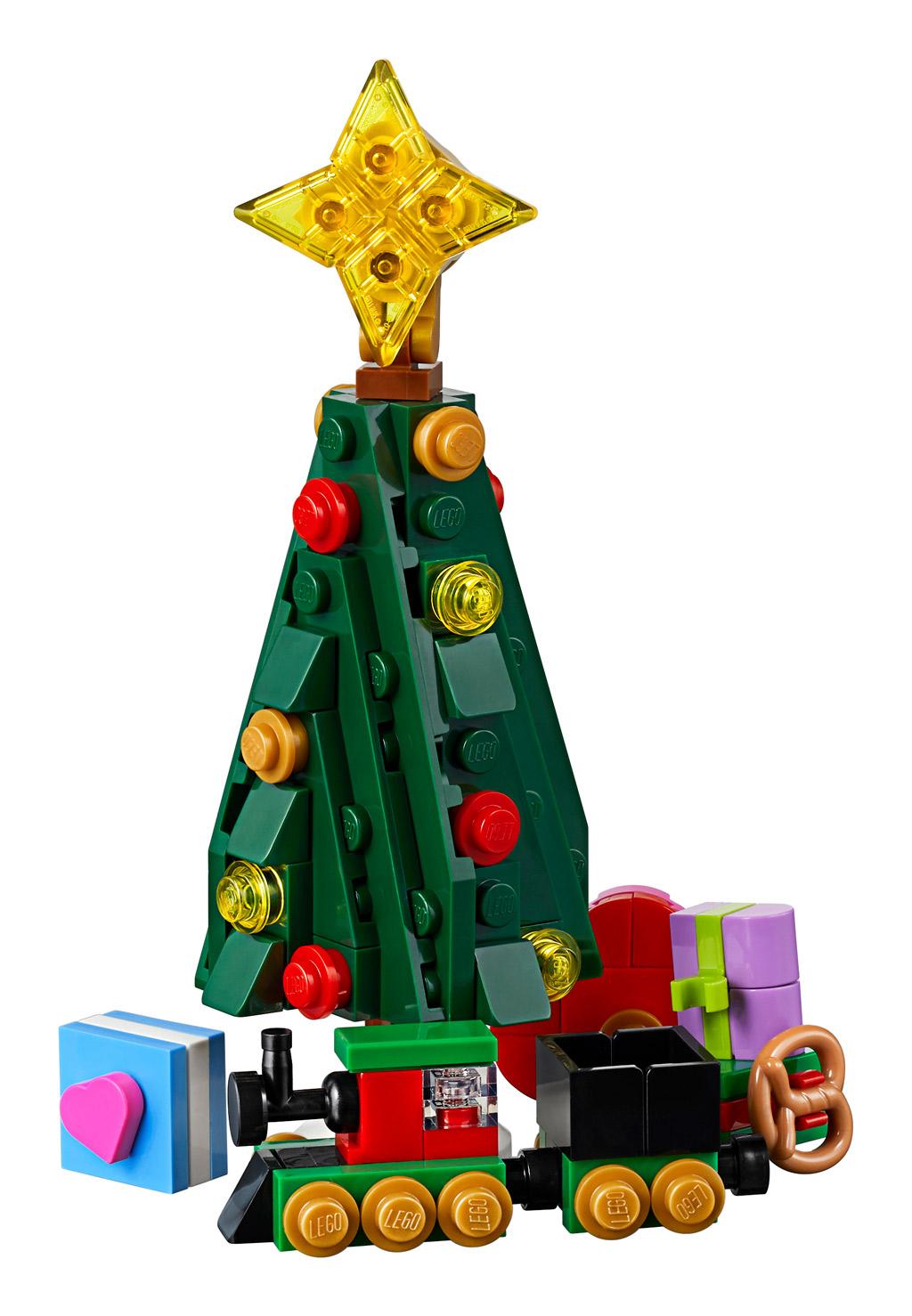 lego-creator-expert-10267-lebkuchenhaus-gingerbread-house-2019-weihnachtsbaum zusammengebaut.com