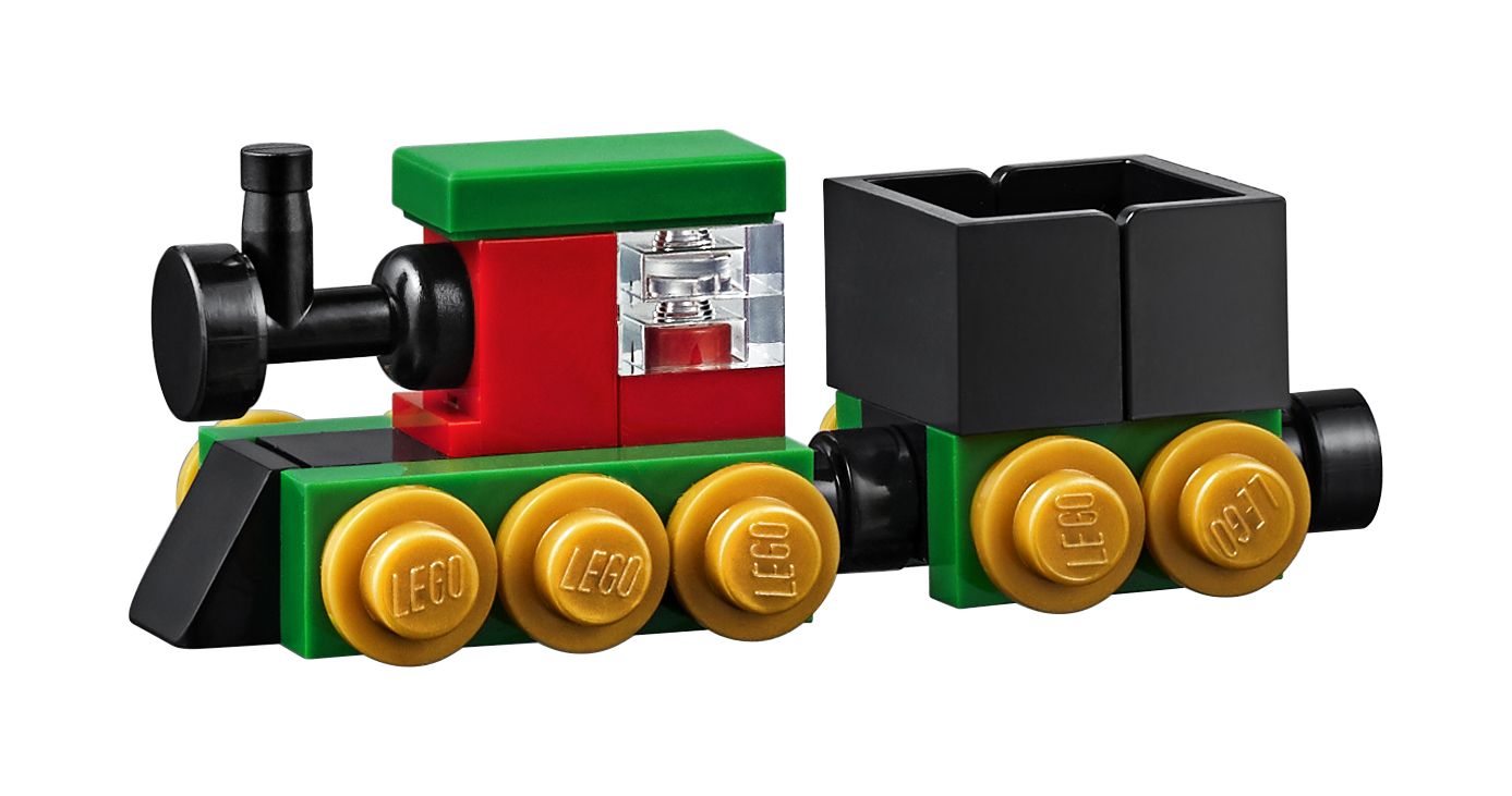 lego-creator-expert-10267-lebkuchenhaus-gingerbread-house-2019-zug zusammengebaut.com