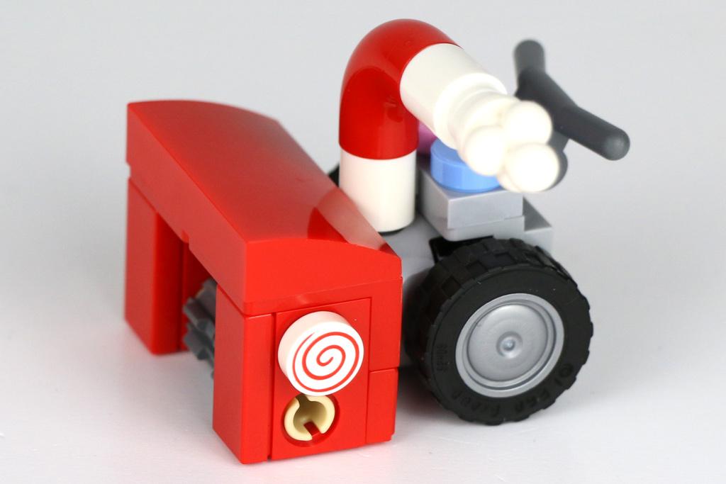 lego-creator-expert-10267-lebkuchenhaus-schneemaschine-2019-zusammengebaut-andres-lehmann zusammengebaut.com