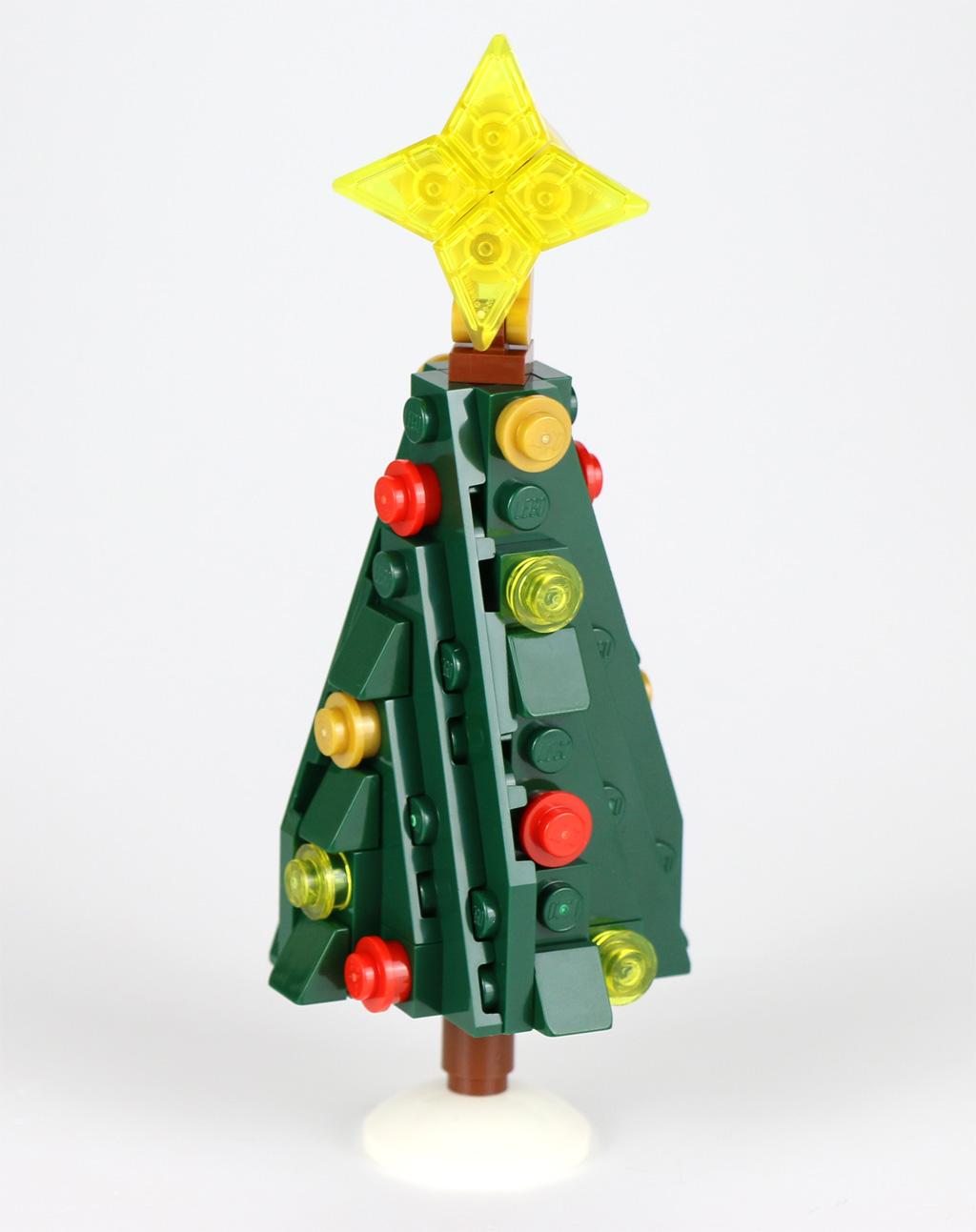 lego-creator-expert-10267-lebkuchenhaus-weihnachtsbaum-spitze-2019-zusammengebaut-andres-lehmann zusammengebaut.com