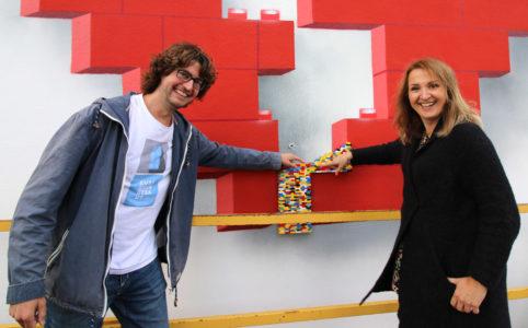 lego-deutschland-chefin-karen-pascha-gladyshev-rebuild-the-world-event-berlin-2019-zusammengebaut zusammengebaut.com
