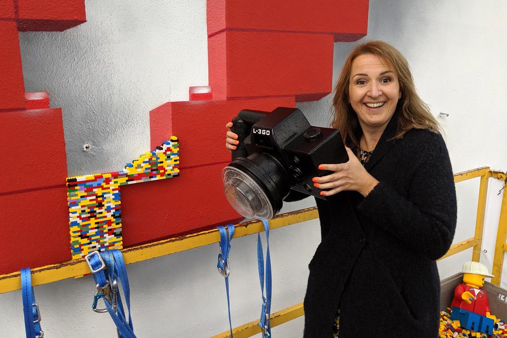 lego-event-rebuild-the-world-berlin-chefin-karen-pascha-gladyshev-2019-zusammengebaut-andres-lehmann zusammengebaut.com