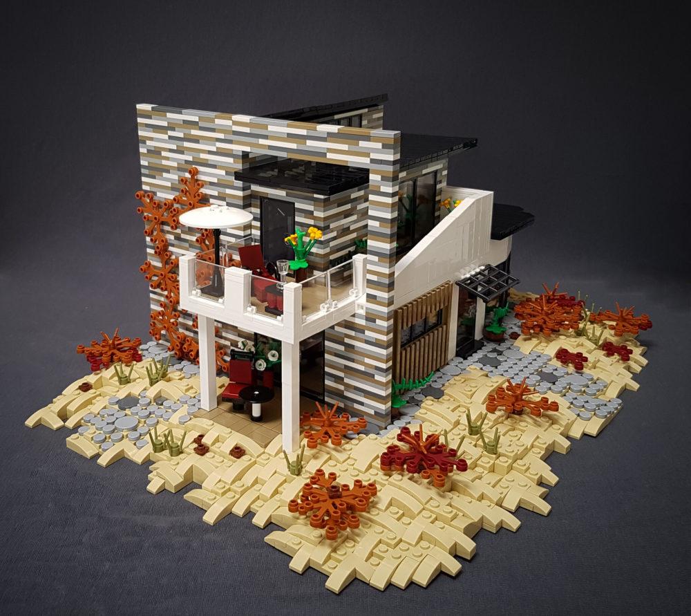 lego-haus-duenen-betweenbrickwalls zusammengebaut.com