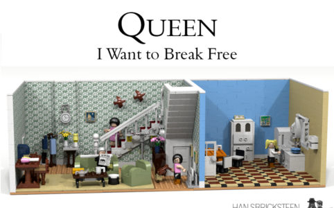 lego-ideas-queen-i-want-to-break-free-han-sbricksteen zusammengebaut.com