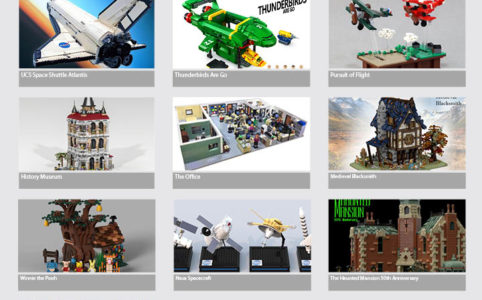 lego-ideas-second-review-results-2020 zusammengebaut.com