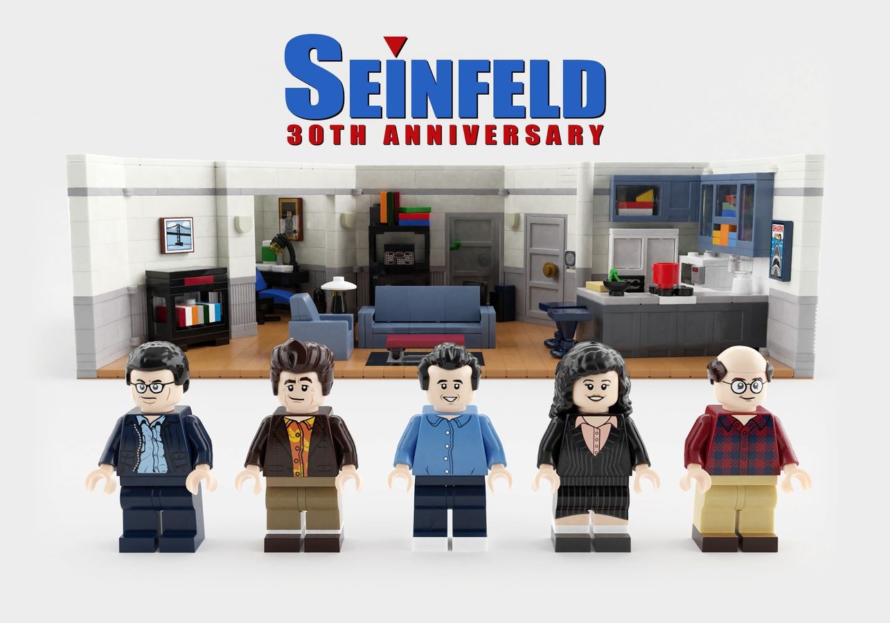 lego-ideas-seinfeld-30th-anniversary-apartement-brent-waller