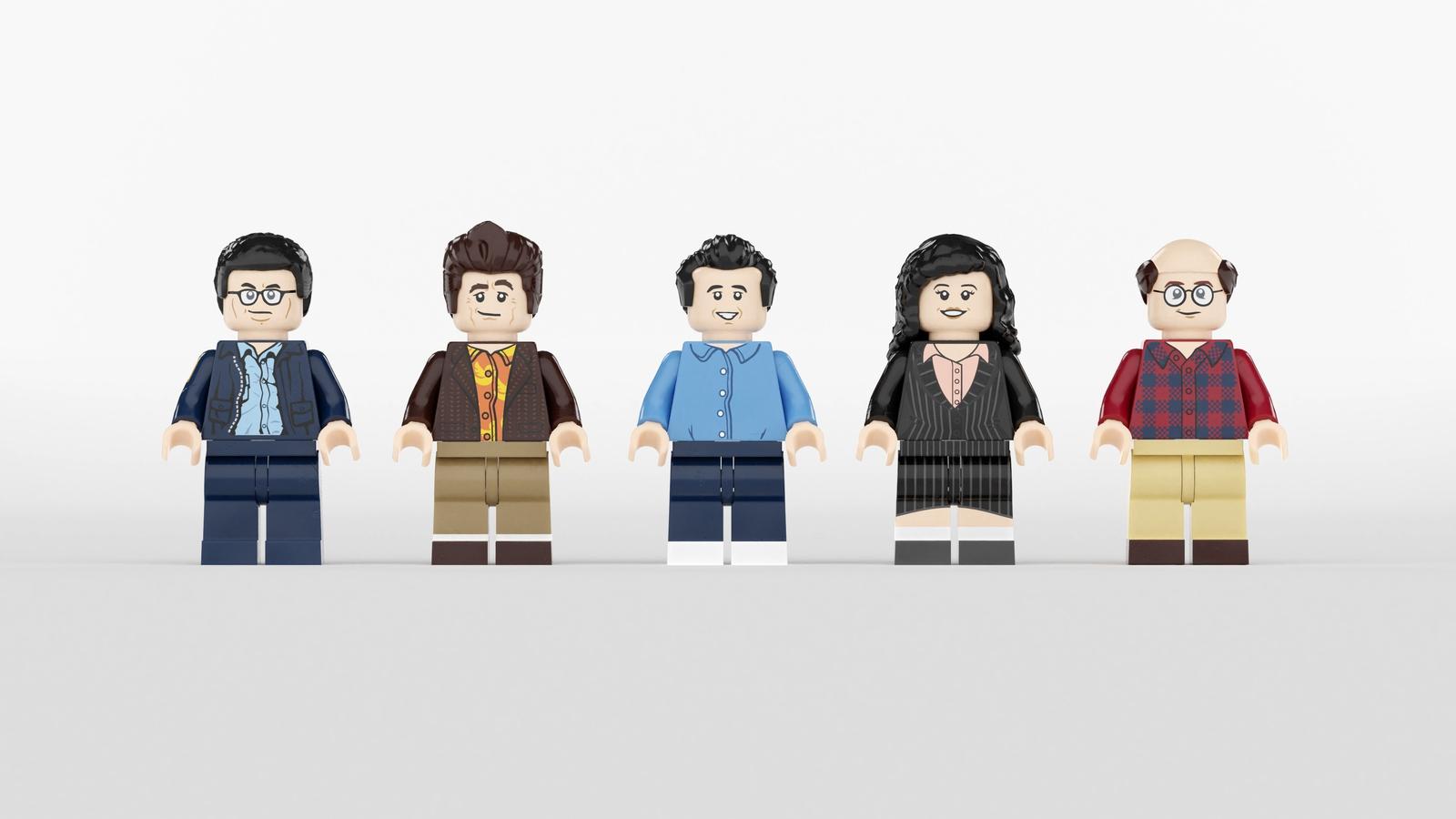 lego-ideas-seinfeld-30th-anniversary-minifiguren-brent-waller zusammengebaut.com