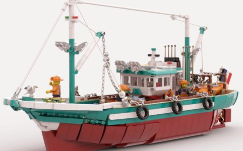 lego-ideas-the-great-fishing-boat-edouard-clo zusammengebaut.com