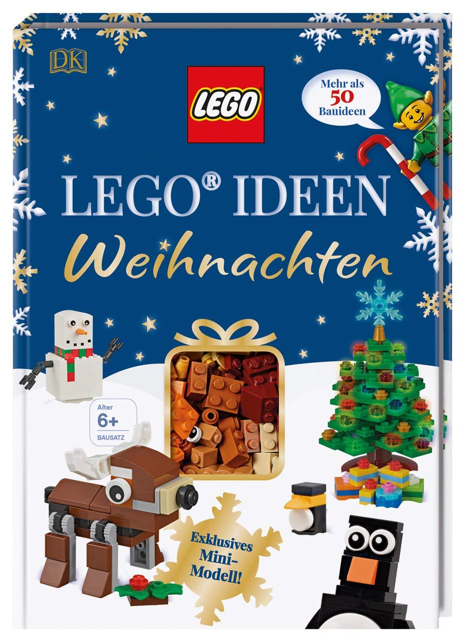 lego-ideen-weihnachten zusammengebaut.com