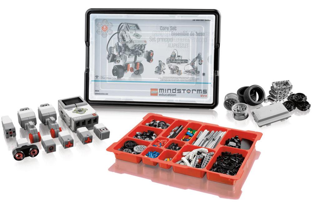 lego-mindstorms-ev3-python-set zusammengebaut.com