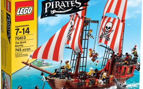 lego-pirates-the-brick-bounty-70413-2015 zusammengebaut.com