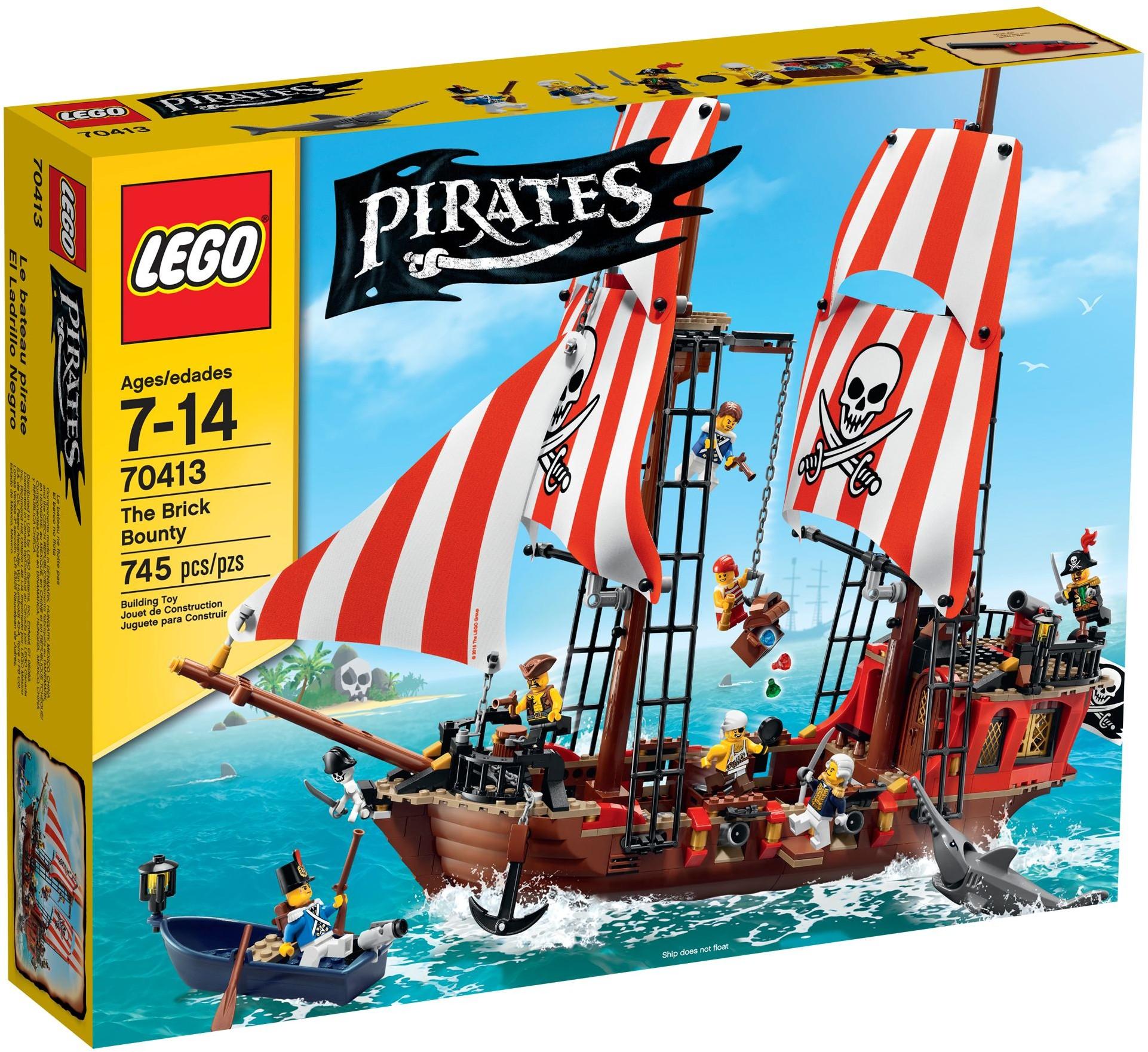 lego-pirates-the-brick-bounty-70413-2015 zusammengebaut.com