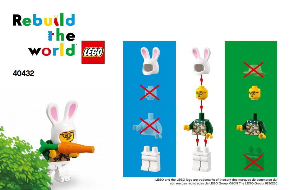 lego-rebuild-the-world-40432 zusammengebaut.com
