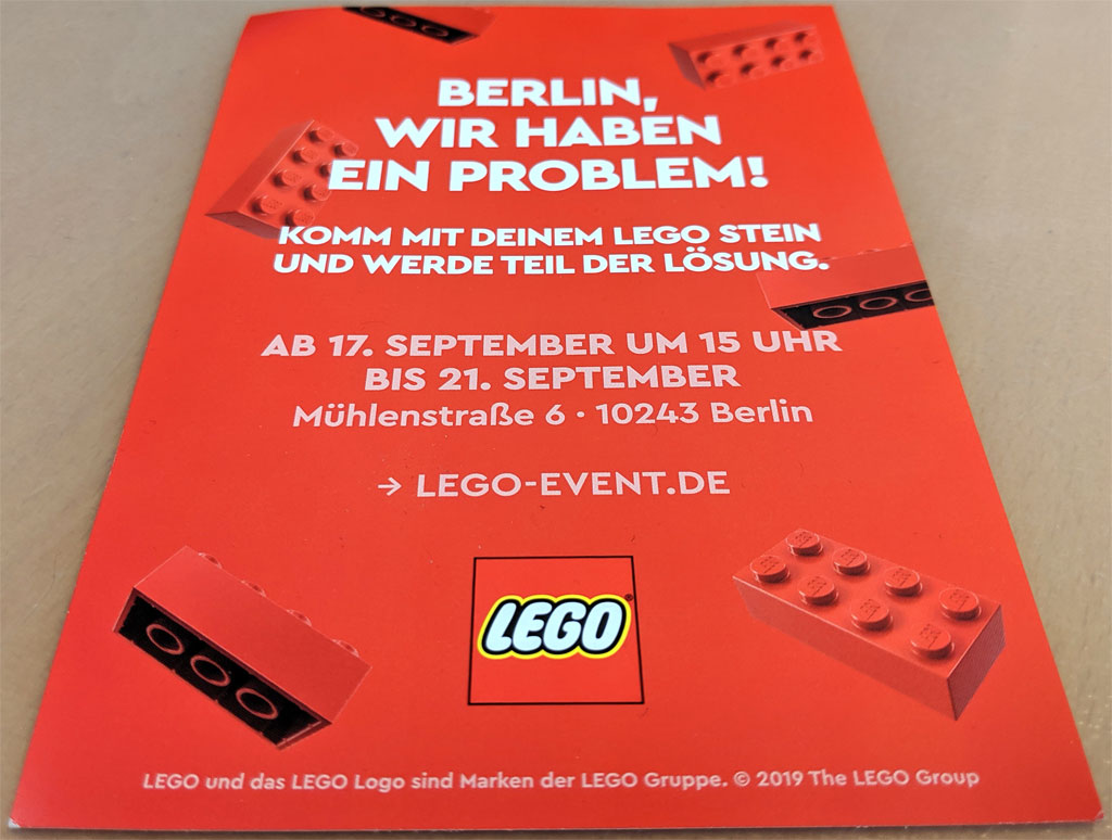 lego-rebuild-the-world-flyer-berlin zusammengebaut.com