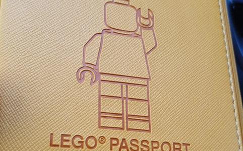 lego-reisepass-asien zusammengebaut.com