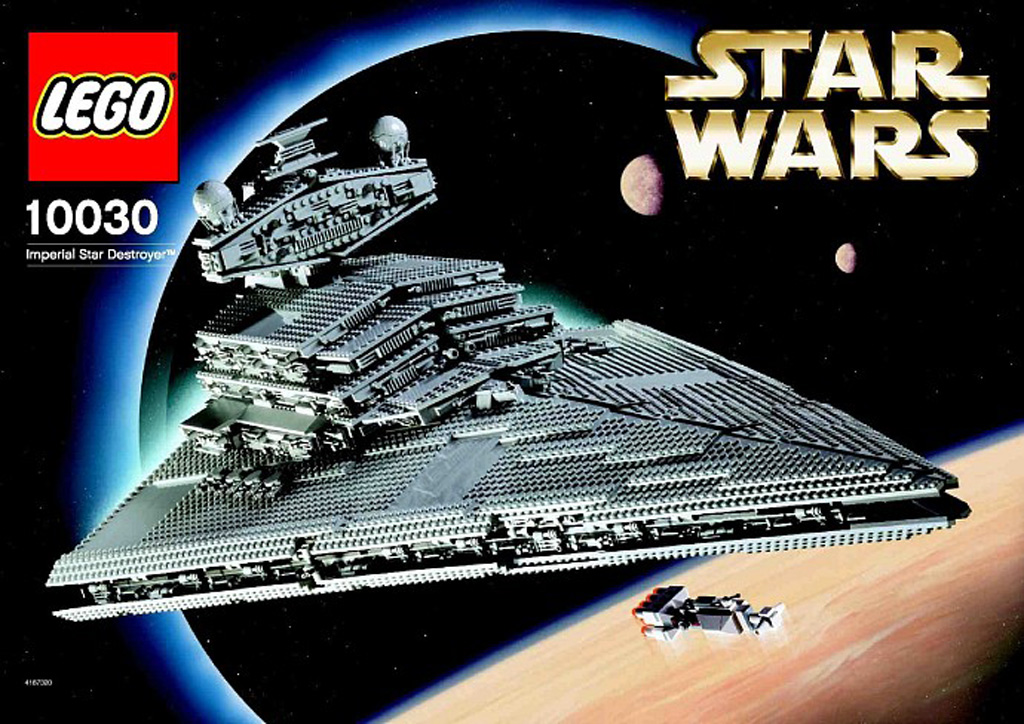 lego-star-wars-10030-imperial-star-destroyer-2002 zusammengebaut.com