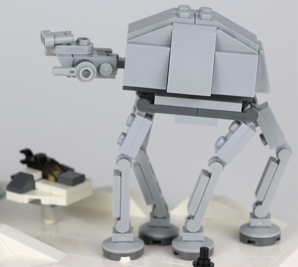 lego-star-wars-40333-battle-of-hoth-gratis-beigabe-at-at-2019-zusammengebaut-andres-lehmann zusammengebaut.com