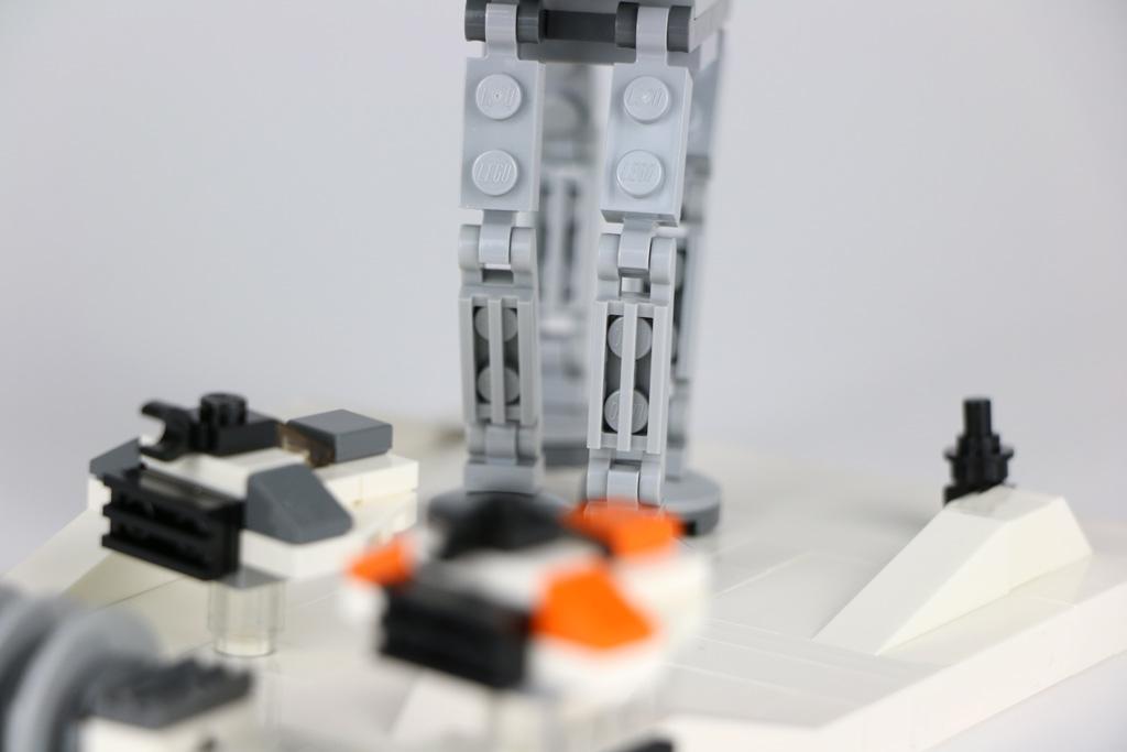 lego-star-wars-40333-battle-of-hoth-gratis-beigabe-at-at-beine-2019-zusammengebaut-andres-lehmann zusammengebaut.com