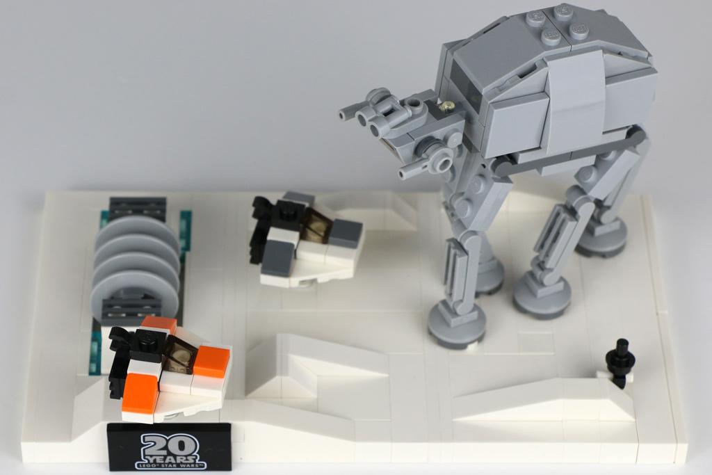 lego-star-wars-40333-battle-of-hoth-gratis-beigabe-draufsicht-2019-zusammengebaut-andres-lehmann zusammengebaut.com